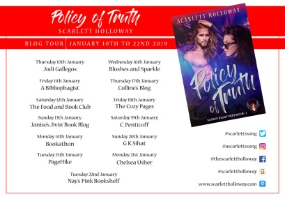 Policy of Truth Blog Tour.jpeg