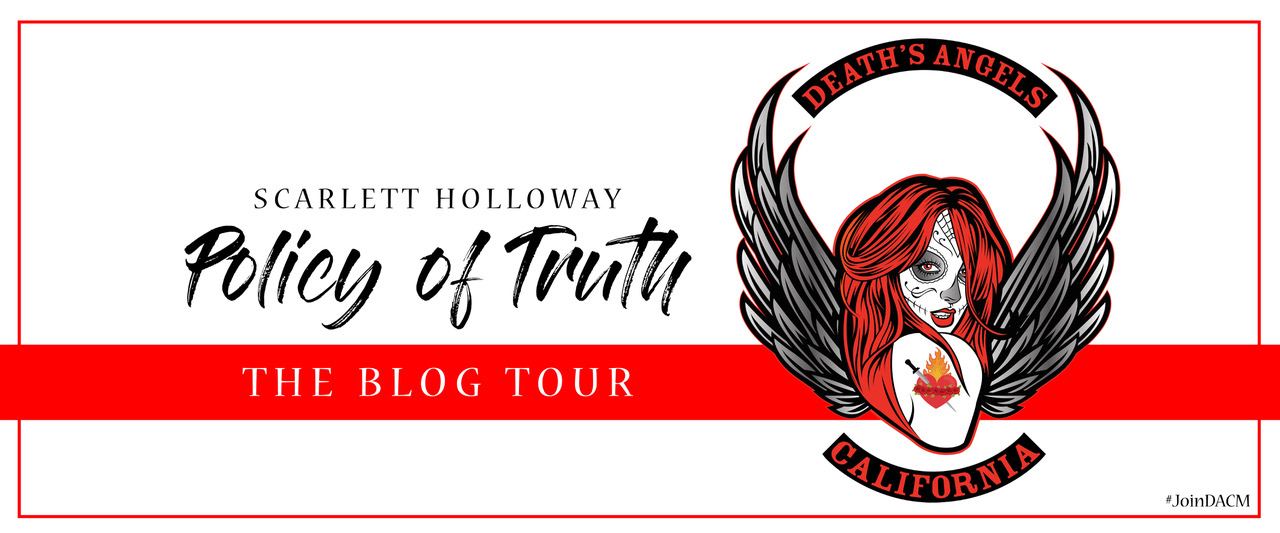 the blog tour banner